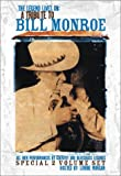 Cover art for  The Legend Lives On - A Tribute to Bill Monroe