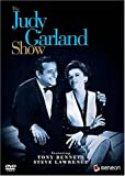 Judy Garland Show 9 [DVD] [Import]