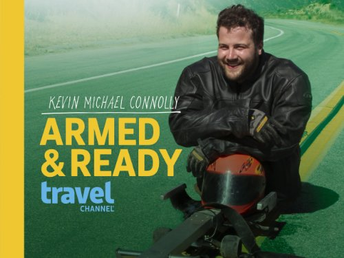 Armed & Ready Season 1