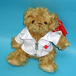 Keel Toys Teddybär