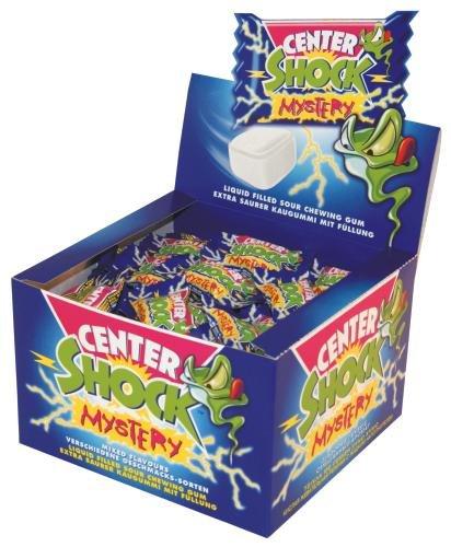 center-shock-mystery-gefullte-kaugummis-100st