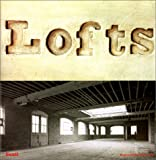 img - for Lofts book / textbook / text book