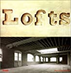 Lofts
