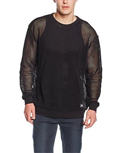 Cheap Monday Pullover [Nero]
