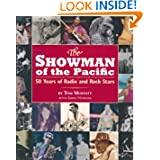 The Showman of the Pacific - 50 Years of Radio and Rock Stars