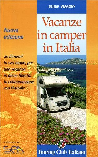 Vacanze in camper in Italia PDF