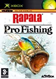Cheapest Rapala Pro Fishing on Xbox
