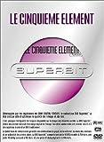 echange, troc Le Cinquième élément - Édition Format Superbit