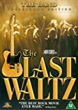The Last Waltz [1978] [DVD] - Martin Scorsese