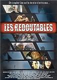 echange, troc Les Redoutables