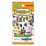 Animal Crossing Card amiibo 2 [Animal Crossing Series 2]