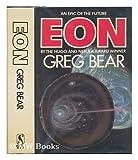 Eon Greg Bear