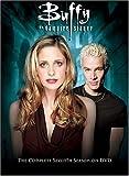 Buffy the Vampire Slayer:S7