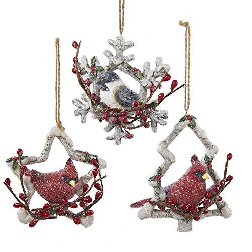 55res-cardinal-chickadee-orn