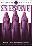 echange, troc Sisters of Death [Import USA Zone 1]