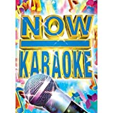 Now That's What I Call...Karaoke [DVD]
