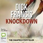 Knock Down | Dick Francis