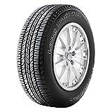 BFGoodrich Long Trail T/A Tour All-Season Radial Tire - P235/70R16 104T