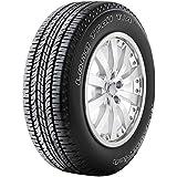 BFGoodrich Long Trail T/A Tour All-Season Radial Tire - P245/70R17 108T