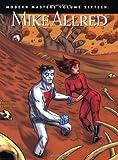 Modern Masters Volume 16: Mike Allred