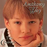 Choirboyby Anthony Way