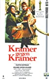 Kramer gegen Kramer [VHS]