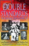 Double Standards: The Rudolf Hess Cover-Up (0316857688) by Picknett, Lynn
