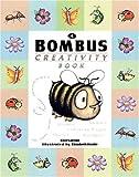 A Bombus Creativity Book