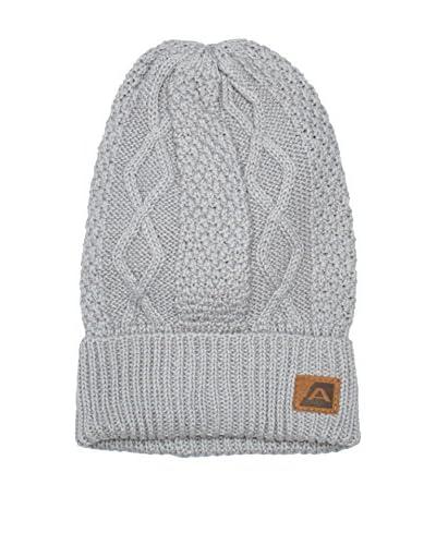 Alpine Pro Cappellino Authentic [Grigio Chiaro]