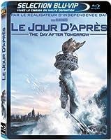 Le Jour d'après [Blu-ray]