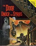 The Door Under the Stairs (A Spooky Pop-Up Book) (0448400448) by Moseley, Keith
