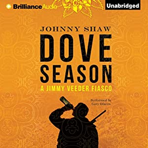 Dove Season | [Johnny Shaw]