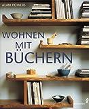 Wohnen mit Büchern. (3804307841) by Powers, Alan