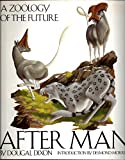 img - for After Man: A Zoology of the Future book / textbook / text book