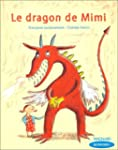 Que d'histoire, niveau CP : Le Dragon...