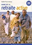 GUIDE DE LA RETRAITE ACTIVE 2006/2007