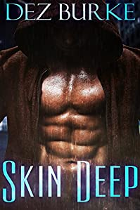 Skin Deep by Dez Burke ebook deal