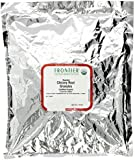 Frontier Natural Products Organic Chicory Root Roasted -- 16 oz