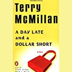 A Day Late and a Dollar Short | Terry McMillan