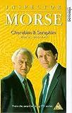 Inspector Morse: Cherubim And Seraphim [VHS] [1987]