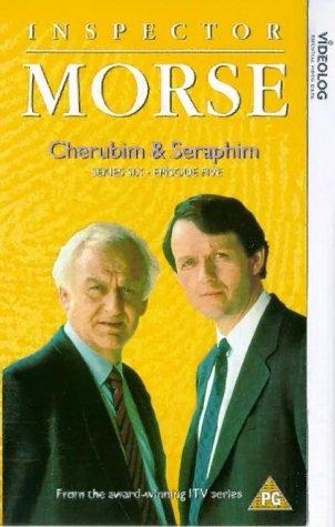 inspector-morse-cherubim-and-seraphim-vhs-1987