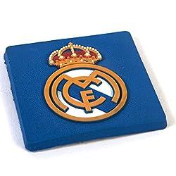 Real Madrid C.F. Fridge Magnet BL