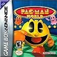Pac-Man World