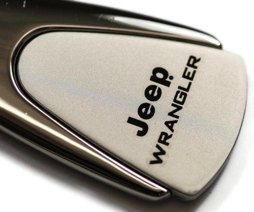 dantegts-jeep-wrangler-chrome-goutte-authentique-logo-porte-cles-porte-cles-anneau-porte-cles-porte-