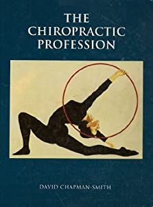 the chiropractic profession Many people regard the chiropractic profession as a leader in terms of providing a non-invasive treatment option to improve patient outcomes we discuss some more specifics about this history of the chiropractic care profession and how you can become a chiropractor later on in this post.