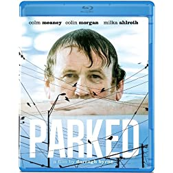 Parked [Blu-ray]