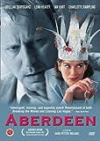 Aberdeen [Import]