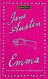 Image of Emma (Signet Classics)
