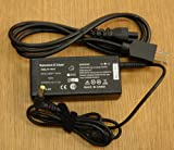 Ac Adapter Battery Charger For