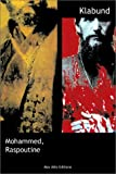 """Afficher """"Mohammed"""""""